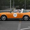 20160611_CS_Norisring_103_Porsche911_1970_9041