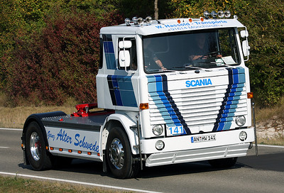 0886_Scania_20090912