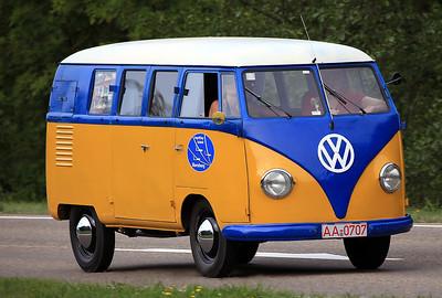 20130907_Wörnitz_VW_T1_exLH_0243