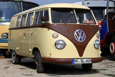 20130907_Wörnitz_VW_T1_0340