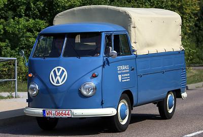 20130907_Wörnitz_VW_8991