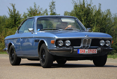 20130907_Wörnitz_X_BMW_0091