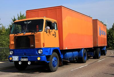 20130907_Wörnitz_Volvo_8824
