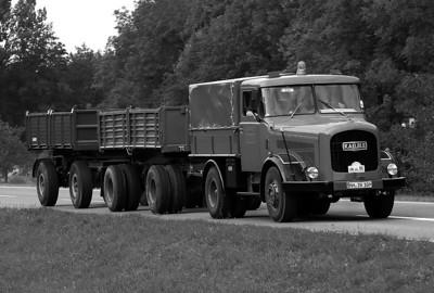 20130907_Wörnitz_y_Kaelble_0227bw
