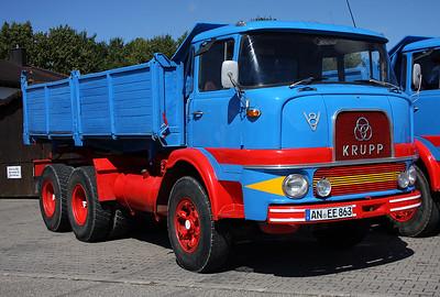 20110910_99998_Krupp_5506