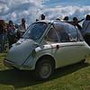 1965 Trojan 200