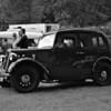 1938 Austin Big Seven six-light