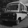 1969 Bedford CA