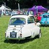 1961 Isetta 300