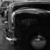 1950 Austin A40 Devon