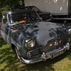 1961 Ford Zephyr