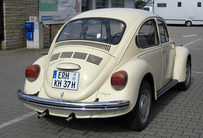 20170311_VW_Käfer_4080