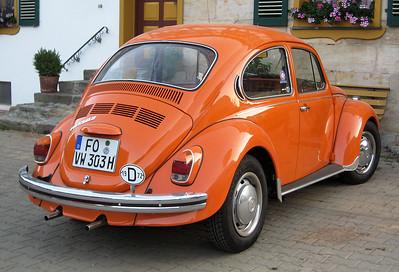 20170807_VW_1972_Rosenbach_5328