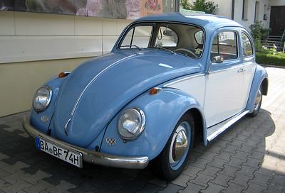 20190715_Lohndorf_VW_Käfer_9849