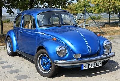 20180920_NUE_VW_Käfer_8793