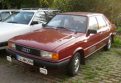 20170926_Stinzendorf_Audi_5432