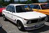 20170521_Frankenberg_099_BMW2002_4325