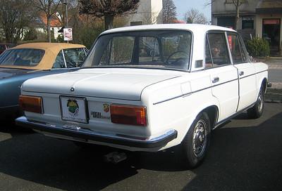 20200319_Fiat125_Schönbrunn_0087