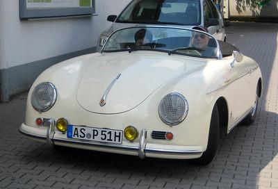 20180724_205km_VilstalRunde_Amberg_Porsche356_8351