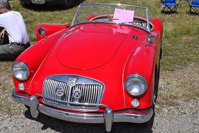 2010_04_25_PCDM_Cars