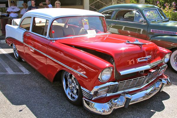 2010_07_24_Saratoga_Cars