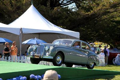 "2010 Hillsborough Concours d""Elegance, Crystal Springs Gold Club Sept 12th 2010"