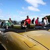 2010 Sausalito Classic Car Show   Do I see blue sky?