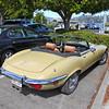 2010 Sausalito Classic Car Show