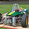 1967 Lotus 51