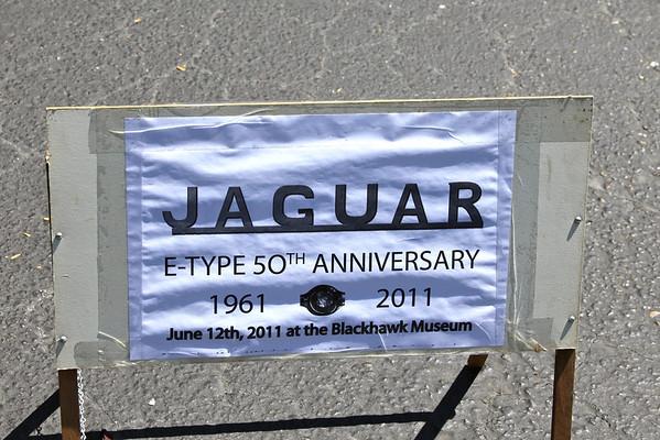 2011_06_12_Jag_50_Blackhawk