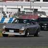 Daytona 07