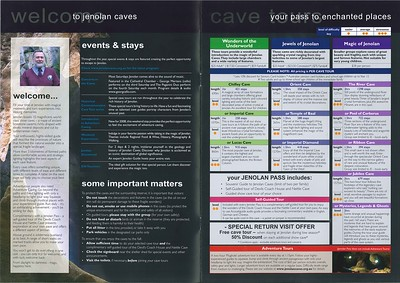 Jenolan Caves_Brochure-4