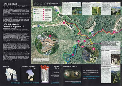 Jenolan Caves_Brochure-2