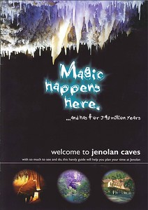 Jenolan Caves_Brochure-5