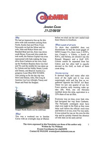 ClubMINI_Newsletter_0001