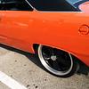 Dodge Dart 340