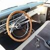 1967 Ford Fairlane 289