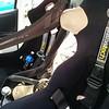 Dodge Neon SRT-4 ACR