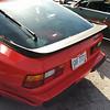 Porsche 944 Turbo (951)