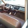 1963 Buick LaSabre