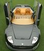 Spyker C12 LaTurbie W12 6.0 litre