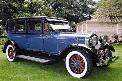 webDSC_1906