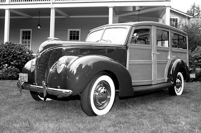 webDSC_1945