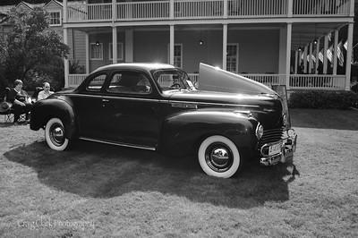 webDSC_1940