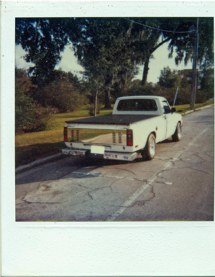 1980Toyota