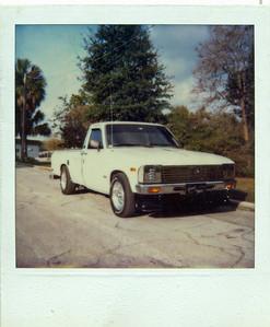 1980 toy