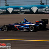 Indy Lights Racing return to Phoenix International Raceway for the Cooper Tire 90 Lap Race in 2016