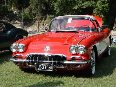 Corvette-Robert