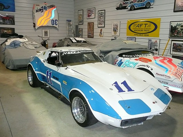 1969 GT1 Mecca test car<br /> $32,000<br /> Dave Lavertue<br /> lavertue1@verizon.net<br /> 717-648-7206<br /> Summer 2013, Sold to Colby Hellerman from SF