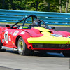 "1965 SCCA BP strong car, documented history<br /> $ 125,000 ( <a href=""http://www.tambeauxracing.com"">http://www.tambeauxracing.com</a>)<br /> Mike Moss<br /> ECIDI@aol.com<br /> 610-322-5769 mobile"